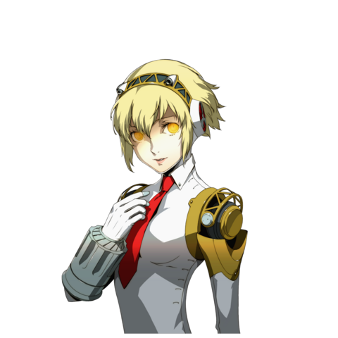 File:Aigis P4U Implied Nyarly.png