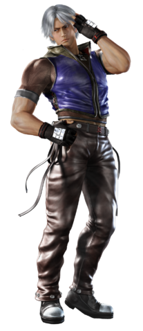 File:Lee Chaolan TTT2CG art.png