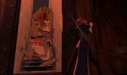 Treasure-planet-disneyscreencaps com-6086