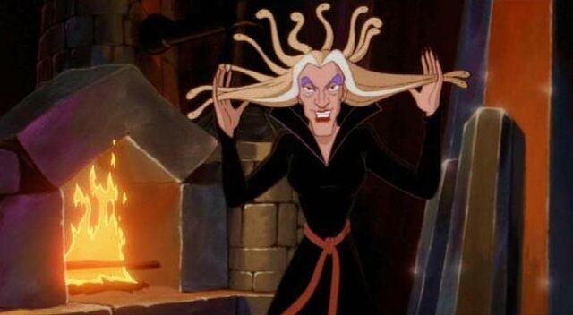 File:Zelda's Gorgon hair.jpg