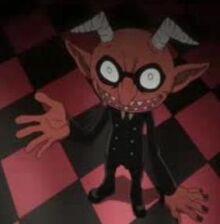 20090119174535!Little Demon