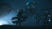Gadunka CGI
