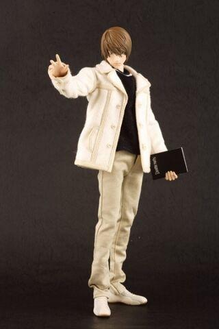 File:Light-doll-1-1.jpg