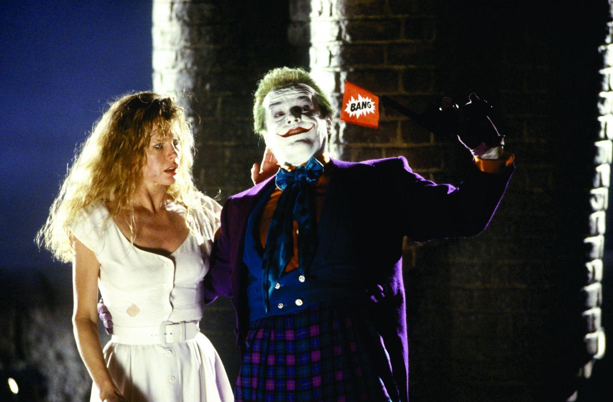 File:The Joker & Vicky Vale.png