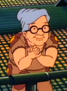 http://ghostbusters.wikia
