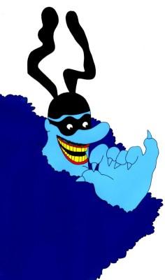 File:Blue Meanie Chief.jpg