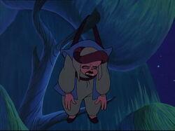 Return-jafar-disneyscreencaps.com-7494