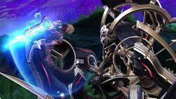 Xenoblade Metal Face (9)