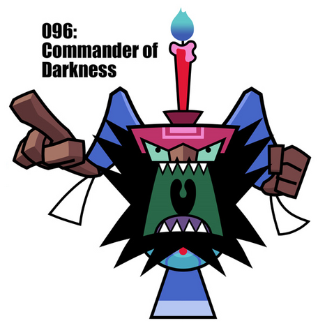 File:Commander of Darkness.png