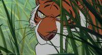 Junglebook-disneyscreencaps.com-5151