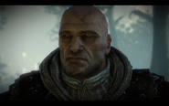 Witcher2-kingslayer-001