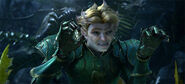 Roland strange magic villains wiki wikia