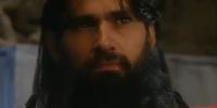 Rasputin (Red Dwarf)