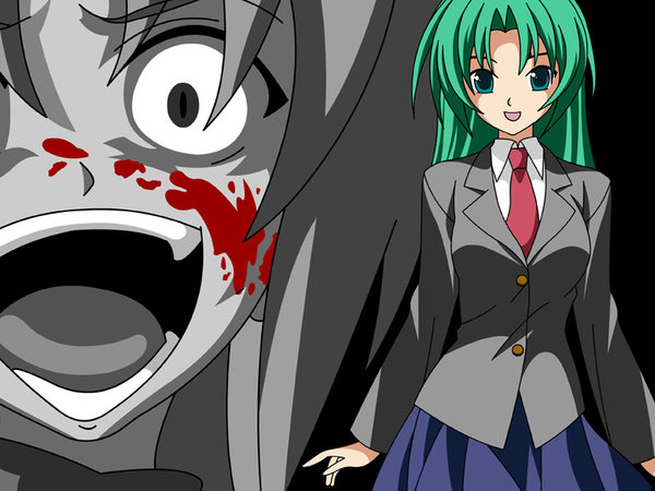File:Shion Higurashi.jpg