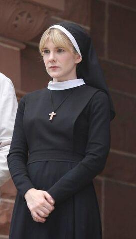File:Sister Mary Eunice McKee.jpg