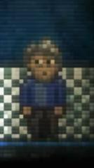 134px-Man in blue.jpg