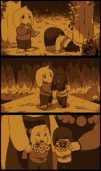 BackstoryU