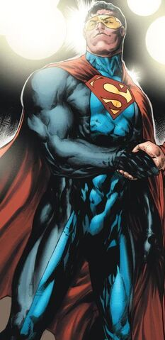 File:Eradicator (DC).jpg