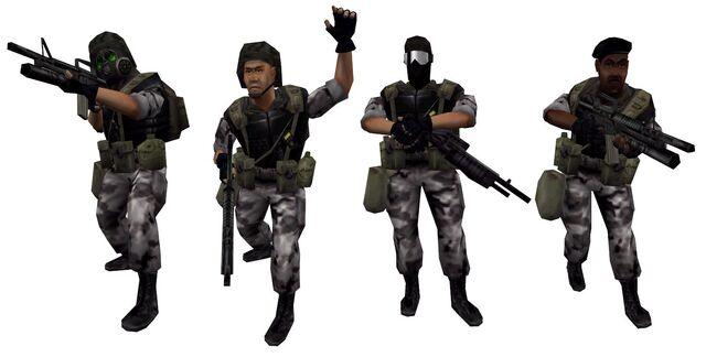 File:HECU Soldiers.JPG