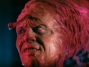 Mutant Dr. Pretorius