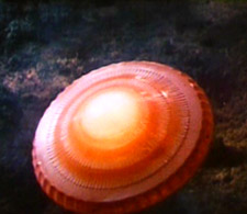 Kilaak UFO