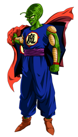 File:Old Piccolo.png