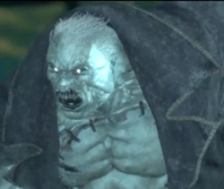 File:250px-Solomon Grundy-character.png