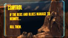 270px-Control S12E11