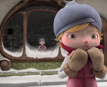 Alma-directed-by-rodrigo-blass-cute-short-movie-full-of-christmas-cheer