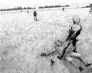 23369-comic-the-walking-dead-rick-grimes