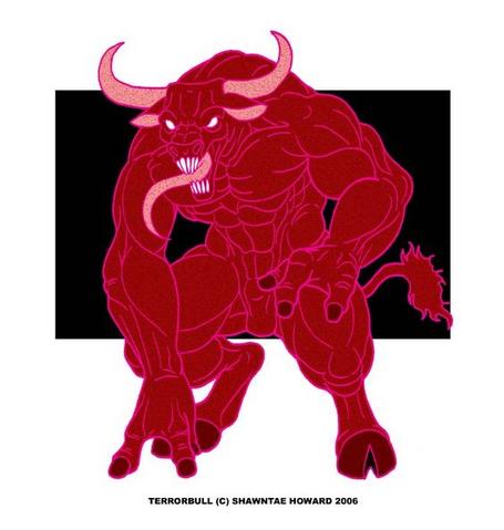File:Terrorbull.png