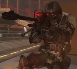 270px-Insurrectionist Sniper soldier