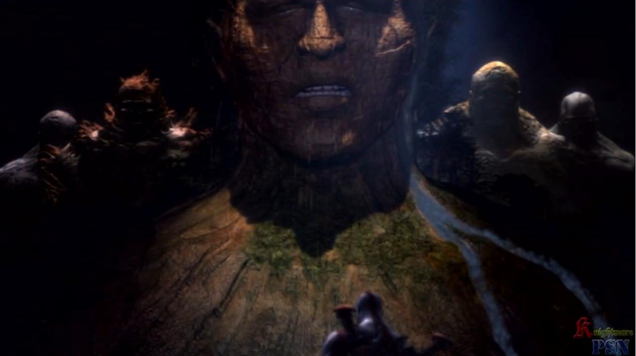 titans god of war villains wiki fandom powered by wikia