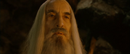 Saruman the White 4