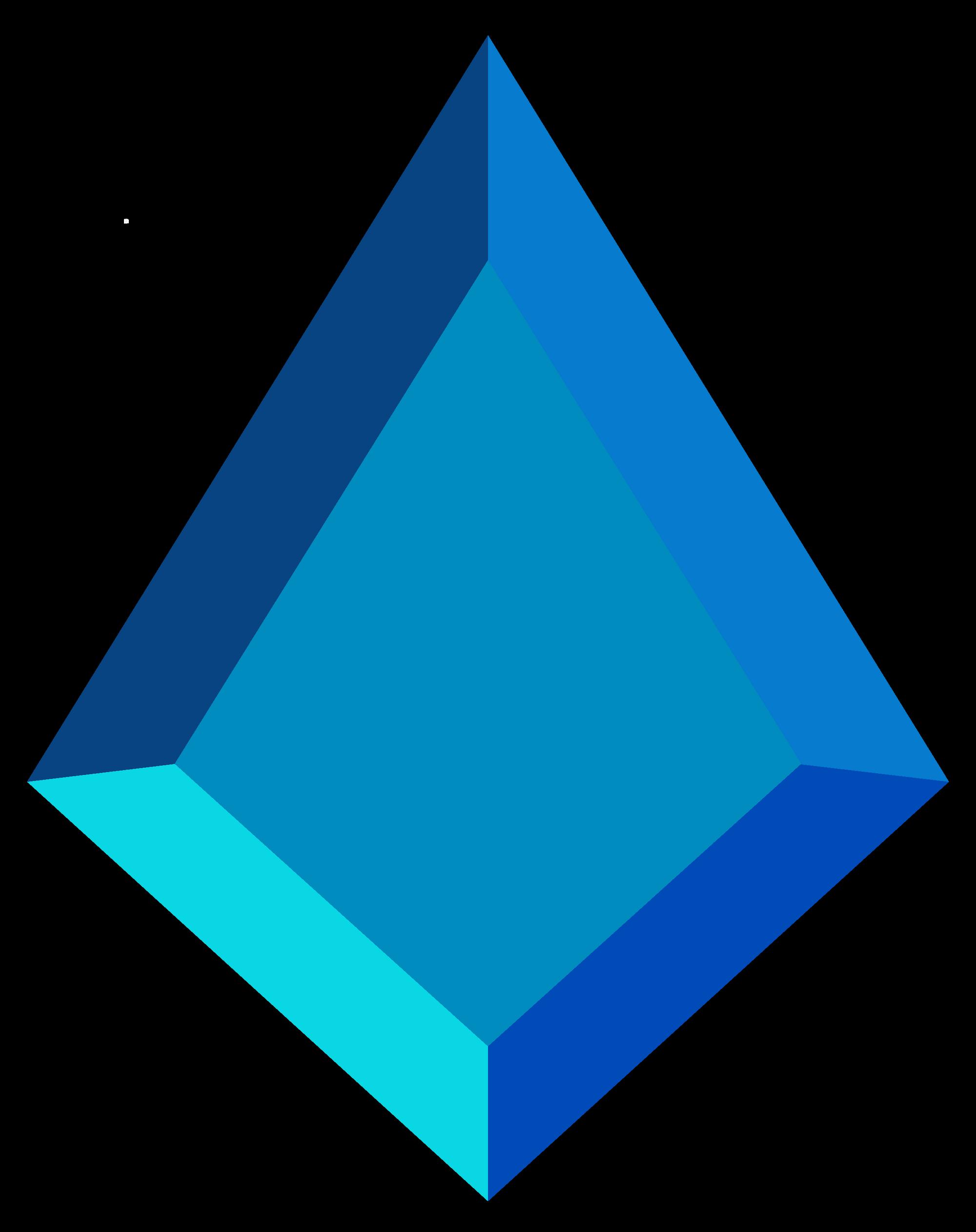 Blue Diamond   Villains Wiki   Fandom powered by Wikia