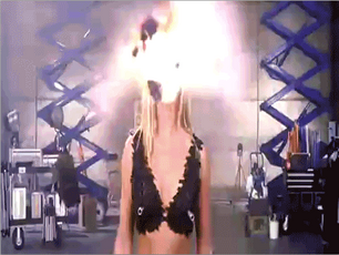 Britney spears explodes gif by swerdsi-d4dubfu-1-