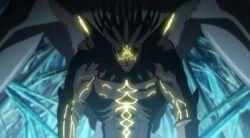 Lord Lucifer