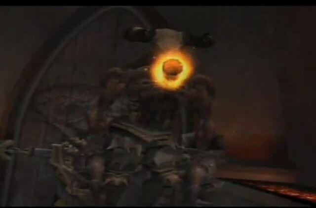 File:Pandora's Guardian's death.jpg