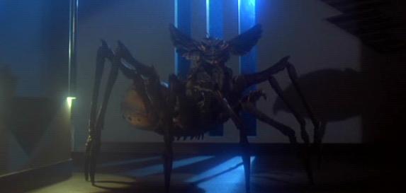 File:Spider Mohawk.png