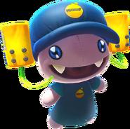 Fizzco-mascot