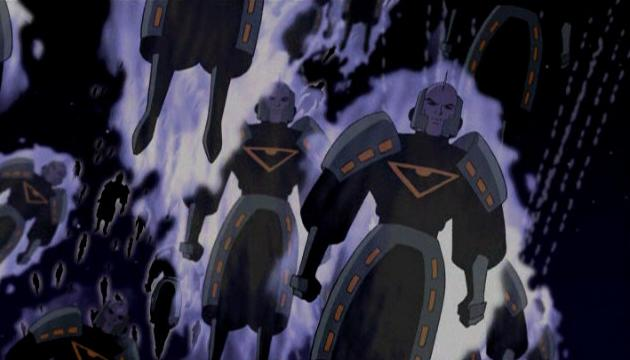 File:The Legionnaires of the Third Eye.jpg