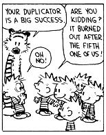File:Calvin, Hobbes and Dupes.jpg