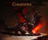Deathwingh