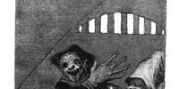 Goblins (folklore)