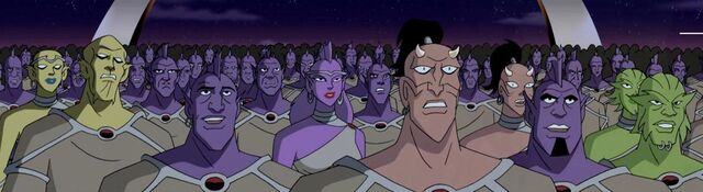 File:Legionnaires of the Third Eye.jpg