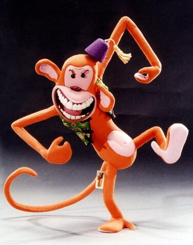 File:Monkeybone.JPG