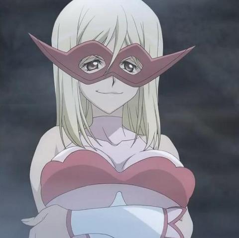 File:Higurashi kira oav2 tokyo magika takano.png