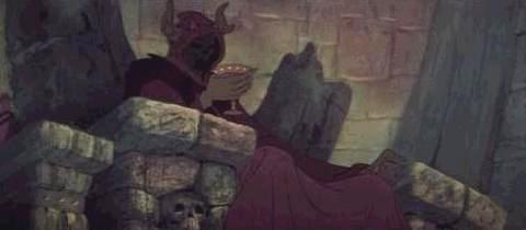 File:The Horned King on his Throne.jpg
