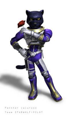 File:Panther Caroso.jpg