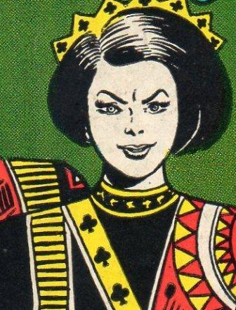 File:Queenie.jpg